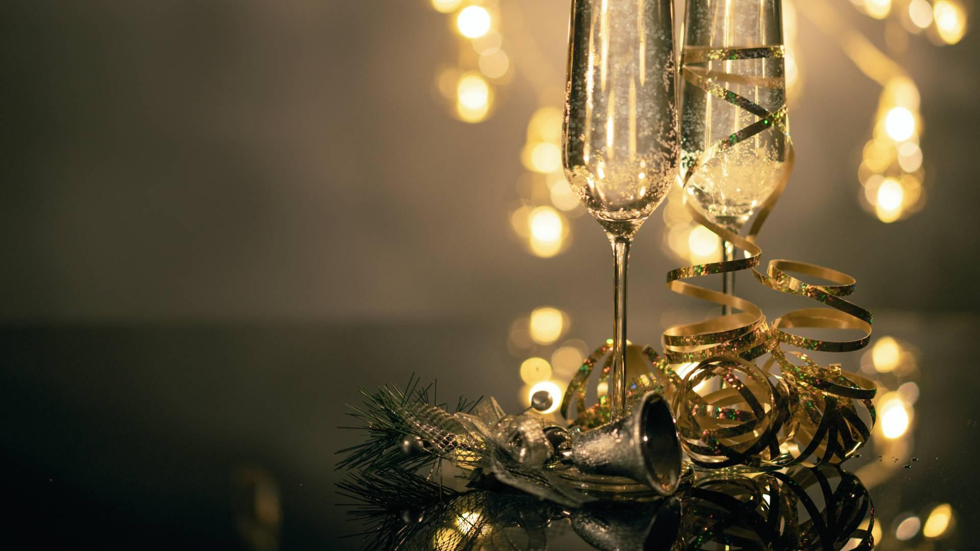 Tipps Für Weihnachtsfeier